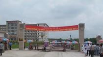 """Đại học Chu Văn An """"vô chính phủ"""" vì ông Dương Phan Cường lộng quyền"""