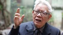Ông Nguyễn Đình Hương: Cục trưởng Cục Hàng hải có dấu hiệu không trung thực