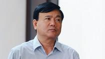 Ông Đinh La Thăng thôi làm đại biểu quốc hội, trực tiếp liên quan hai vụ án lớn