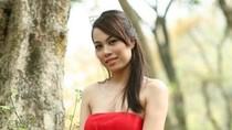 Bùi Thị Hà Giang, Hà Nội, ĐH Kinh doanh và Công nghệ Hà Nội (540)