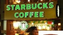 Từ Starbucks, nhìn lại tham vọng số 1 thế giới của Trung Nguyên