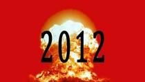 """8 dự đoán sai lầm về """"Ngày tận thế'' từng khiến thế giới lo ngại"""