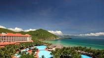 Vinpearl Resort Nha Trang thắng lớn tại Giải thưởng Du lịch VN