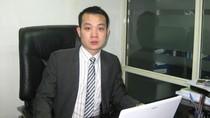 5 triệu phú trẻ hiếm hoi trên sàn chứng khoán Việt 2012