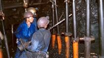 Những bất cập cần cải thiện về Vệ sinh an toàn lao động
