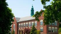 Học bổng tới 330 triệu đồng từ CATS Academy Boston, Mỹ