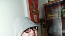 Những hình ảnh hiếm hoi của Wanbi Tuấn Anh trước khi mất