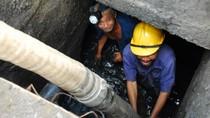 Vụ lương khủng 2,6 tỷ/ năm: GĐ các Cty trả lại tiền lương bị thu sai