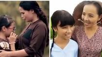 Cô bé 11 tuổi bị gần nghìn người 'ném đá' vì hát hit của Phương Mỹ Chi