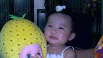 Chất độc Phthalates trong đồ chơi TQ cực kỳ nguy hiểm với trẻ nhỏ
