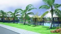 Vinpearl Phú Quốc: Thiên đường nghỉ dưỡng mới trên đảo Ngọc