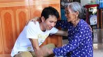 Ngư dân bàng hoàng kể lại giây phút bị tàu hàng Philipines đâm chìm trên biển