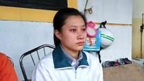 Tâm sự rớt nước mắt của cô học trò từng nhờ mẹ cắm nhà để được đi học