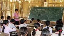 Phụ cấp ưu đãi đối với giáo viên tại vùng KT-XH đặc biệt khó khăn
