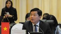 """Dự án đường sắt triệu USD: Không dễ """"cạch mặt"""" nhà thầu Trung Quốc"""