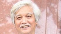 """ĐB Dương Trung Quốc:""""Không khôn ngoan khi bổ nhiệm ông Dương Chí Dũng"""""""