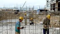 Hải Phòng tràn ngập lao động Trung Quốc