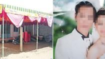 Xôn xao đám cưới ở Vĩnh Long: Vàng, chú rể, trưởng tộc đều... giả