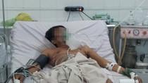 Vụ uống rượu chết người: Công an thu giữ men Trung Quốc