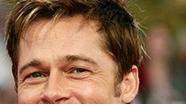 Đường đến Oscar của Brad Pitt không còn xa?