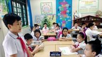 Nghiên cứu đáng chú ý của thầy Trần Trí Dũng về mô hình trường học mới - VNEN