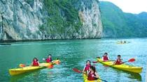 Cùng khám phá những nơi nghỉ mát đẹp nhất Việt Nam (P1)