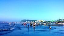 Cùng khám phá những nơi nghỉ mát đẹp nhất Việt Nam (P3)