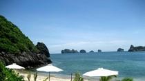 Cùng khám phá những nơi nghỉ mát đẹp nhất Việt Nam (P2)