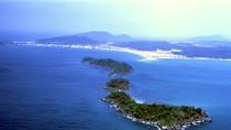 """Bất ngờ vẻ đẹp """"biển trời bao la"""" ở hòn đảo lớn nhất Việt Nam"""