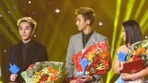 """Giải """"Oscar Việt Nam"""": Thêm một năm thất bát"""