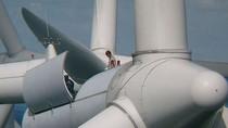 Những nguồn năng lượng sẽ phổ biến trong tương lai