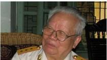 Cuộc đời-sự nghiệp Thượng tướng Nguyễn Nam Khánh