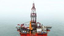Trung Quốc phát hiện mỏ dầu khí lớn ở Lăng Thủy, đảo Hải Nam