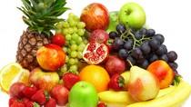 Video: Chế độ ăn kiêng giúp ngăn chặn 80 % các loại bệnh tật