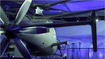 Video: Siêu trực thăng tấn công S-97 RAIDER vừa được Mỹ ra mắt
