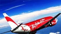 VietJetAir tung 2.000 vé bay HN-TP.HCM giá 10.000 đồng
