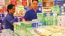 Unilever Việt Nam: Bán hàng khi chưa có giấy phép nhập khẩu