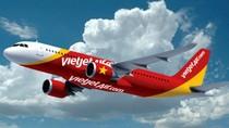VietJetAir liên tục trễ chuyến: Hành khách phản ứng