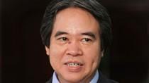 Thống đốc nhận lỗi về những hạn chế trong quản lý vàng