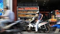Báo Mỹ: Việt Nam mới là thiên đường ẩm thực đường phố