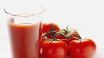 Có thể bạn chưa biết: Những điều cấm kỵ khi ăn cà chua