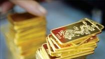 Vì sao chuyển đổi vàng SJC lại quá nhiều tranh cãi?