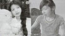 Mắc bệnh lạ, cô gái ở Thanh Hóa 5 năm không ăn cơm, chỉ ăn hoa quả