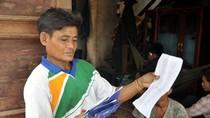 Đi tìm sự thật về cáo buộc HAGL phá rừng, cướp đất tại Lào