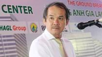 """""""Tôi tin vào dự cảm của mình, Myanmar sẽ là mỏ vàng mới của HAGL"""""""