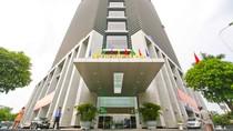 PetroVietnam: 6 tháng đầu năm lãi 27.500 tỉ đồng