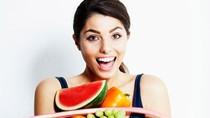 7 loại trái cây giúp giảm cân hiệu quả