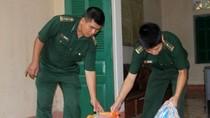 Cảnh báo xúc xích Trung Quốc nhập lậu vào Việt Nam