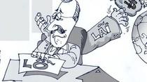 APA: Công cụ chặn chuyển giá đắc lực lại Việt Nam?