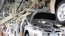 """Toyota Việt Nam bất ngờ công khai """"những nỗi sợ hãi"""""""
